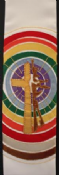 Queen's College Cross - All Seasons (153)
